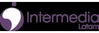 Intermedia Latam Logo